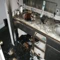 Fire Damage Athens GA