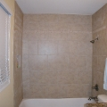 Tile bath/shower Bogart GA