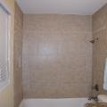 Tile bath/shower Bogart GA