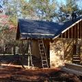New Construction Nicholson Ga