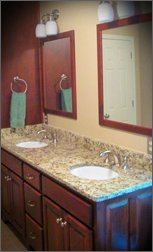 Jim Casey Construction Athens GA Construction And Remodeling - Bathroom remodel athens ga