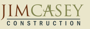 Jim Casey Construction